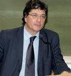 Conférence par Michel Dumoulin le 14/09/14